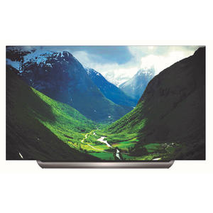 LG OLED65C8 - MediaWorld.it