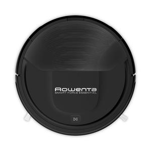 ROWENTA Smart Force Essential RR6925 - MediaWorld.it