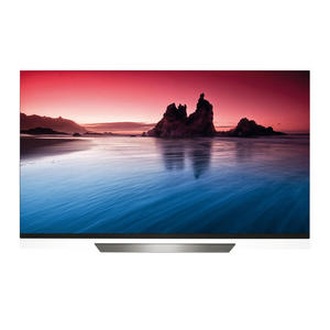 LG OLED55 OLED55E8 - MediaWorld.it