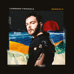 Lorenzo Fragola - Bengala (Deluxe Edition) - CD - MediaWorld.it
