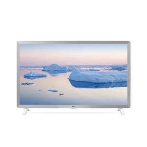 LG 32LK6200 - MediaWorld.it