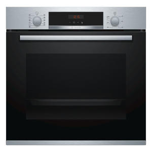 BOSCH HBA574BR0 - MediaWorld.it
