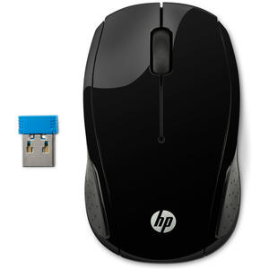 HP MOUSE 200 - PRMG GRADING OOAN - SCONTO 10,00% - MediaWorld.it