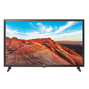 LG LCD32 32LK5100 - PRMG GRADING OOBN - SCONTO 15,00% - MediaWorld.it