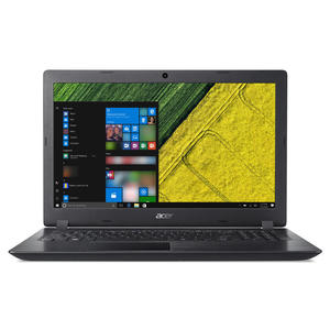 ACER Aspire 3 - PRMG GRADING OOBN - SCONTO 15,00% - MediaWorld.it