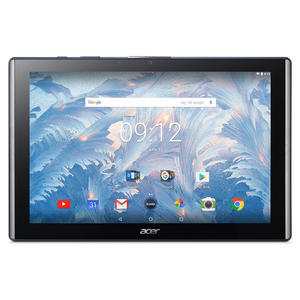 ACER ICONIA ONE 10 - MediaWorld.it