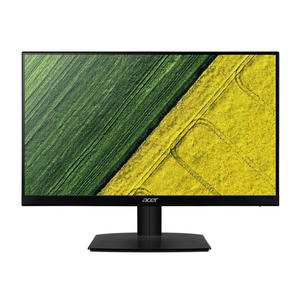 ACER HA240YBID - MediaWorld.it