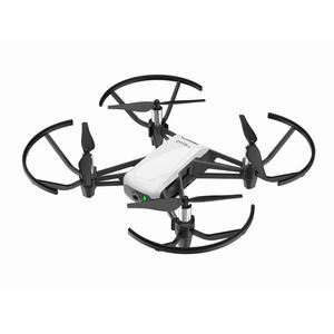 DJI TELLO - POWERED BY DJI - MediaWorld.it
