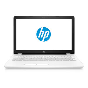 HP 15-BS523NL - PRMG GRADING OOBN - SCONTO 15,00% - MediaWorld.it