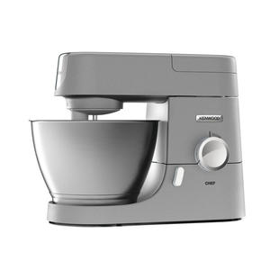 KENWOOD Chef KVC3110S - MediaWorld.it