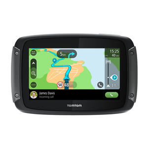 TOMTOM Rider 500 - MediaWorld.it