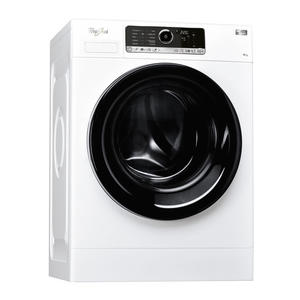 WHIRLPOOL Supreme 9414 - MediaWorld.it