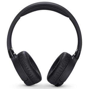 JBL T600 BT Black - MediaWorld.it