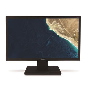 ACER Monitor Led V246HL 24P - MediaWorld.it