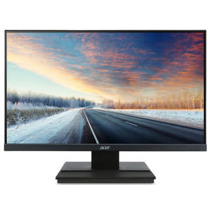 ACER Monitor Led V276HLC BMDPX 27P - MediaWorld.it