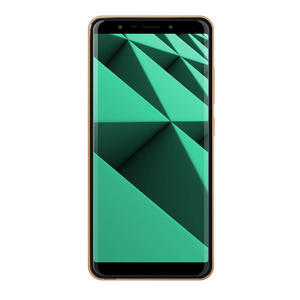 WIKO View Go Gold - MediaWorld.it