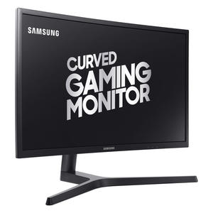 SAMSUNG C27FG73 - MediaWorld.it