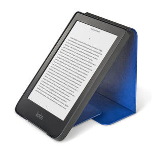 KOBO CLARA HD SLEEP COVER Blue - MediaWorld.it
