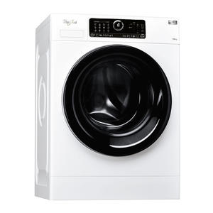 WHIRLPOOL SUPREME 10422 - MediaWorld.it