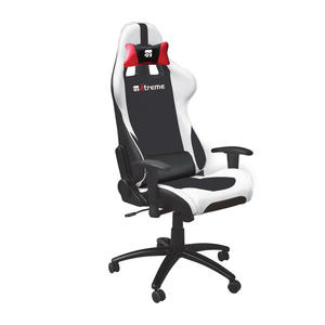 XTREME Gaming Chair GP1