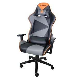 GAMING Chair  Rx1 - MediaWorld.it