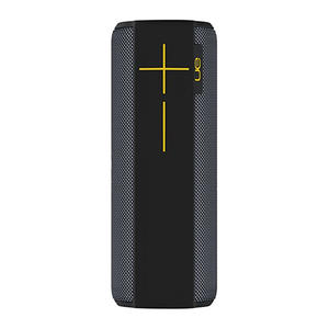 ULTIMATE EARS MEGABOOM PANTHER Grigio Scuro - MediaWorld.it