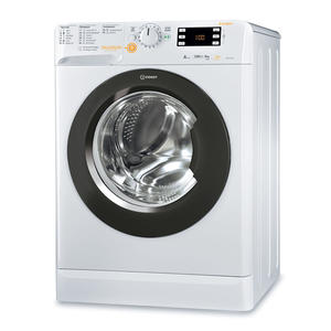 INDESIT XWDE 861280 XWKKKIT - MediaWorld.it