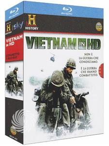 Vietnam - Blu-Ray - MediaWorld.it