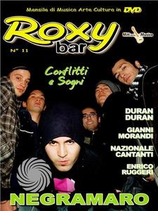 ROXY BAR #11 - DVD - MediaWorld.it
