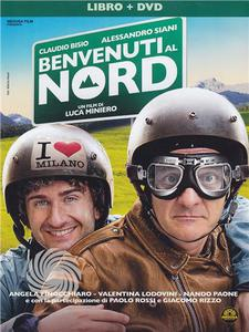 Benvenuti al Nord - DVD - MediaWorld.it