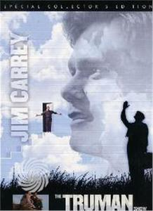 The Truman show - DVD - MediaWorld.it