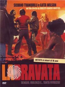 La bravata - DVD - MediaWorld.it