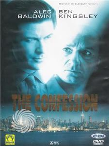 The confession - DVD - MediaWorld.it