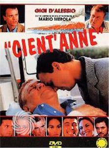 Cient'anne - DVD - MediaWorld.it