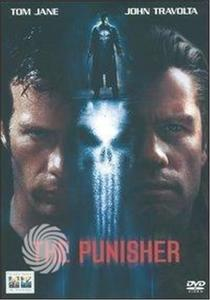 The punisher - DVD - MediaWorld.it