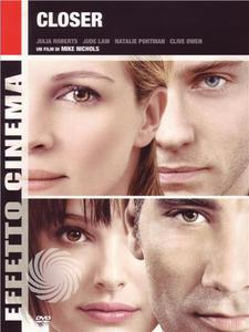 Closer - DVD - MediaWorld.it