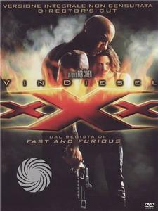 xXx - DVD - MediaWorld.it