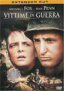 Vittime di guerra - DVD - MediaWorld.it