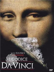Il codice Da Vinci - DVD - MediaWorld.it