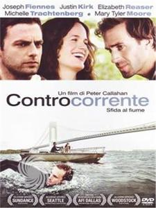 Controcorrente - DVD - MediaWorld.it