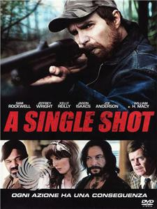 A single shot - DVD - MediaWorld.it
