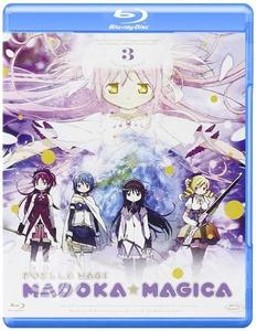 Madoka magica - Blu-Ray - MediaWorld.it