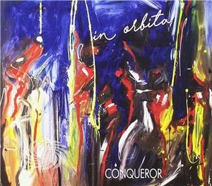Conqueror - In Orbita - CD - MediaWorld.it