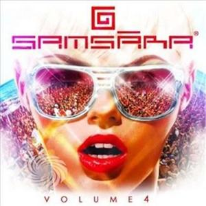 V/A - SAMSARA VOL.4 - CD - MediaWorld.it