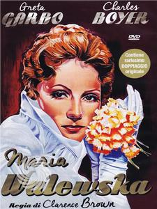 Maria Walewska - DVD - MediaWorld.it