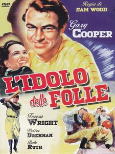 L'idolo delle folle - DVD - MediaWorld.it