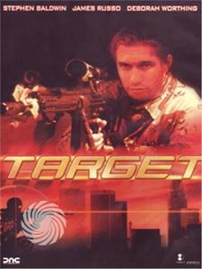 Target - DVD - MediaWorld.it
