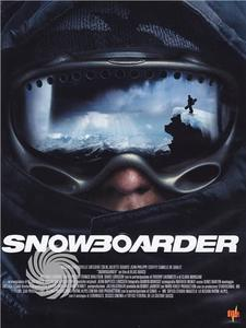 Snowboarder - DVD - MediaWorld.it