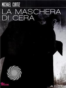 La maschera di cera - DVD - MediaWorld.it