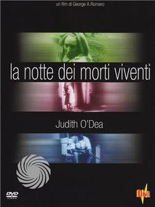 La notte dei morti viventi - DVD - MediaWorld.it